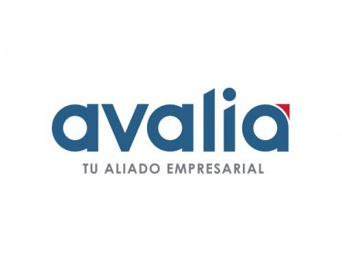 Avalia